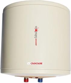 Fabulous-10-Litres-2KW-Storage-Water-Geyser