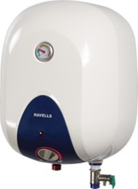 Havells Bueno 25 Litres Storage Water Heater