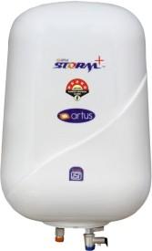 Artus Storm 6 Ltr Storage Water Geyser