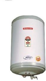 Altro CDR 10 Litre Storage Water Geyser
