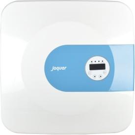 Jaquar Elena Digital 15L Storage Water Geyser