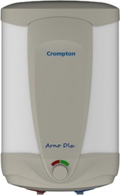 Crompton Greaves Arno DLX SWH1410 10 Litres Storage Water Geyser