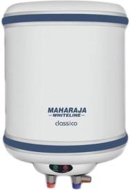 Classico-25-Litre-Storage-Water-Heater