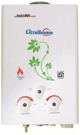 6-Litres-Gas-Water-Geyser