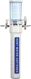 Kent Mini 1.2L RO Water Purifier