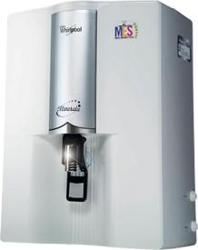 Whirlpool Minerala 90 Platinum 8.5 Ltr RO Purifier