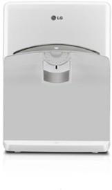 LG WAW33RW2RP 8L RO Water Purifier