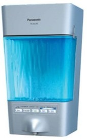 Panasonic TK-AS80 6 Ltr RO UV Water Purifier