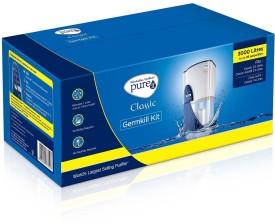 Pureit Classic GKK 3000 Litres Germkill Kit