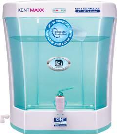 Kent-Maxx-Water-Purifier