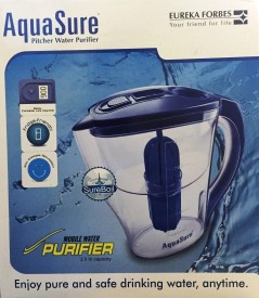 Eureka-Forbes-Mobile-2.5-Litre-Gravity-Based-Water-Purifier
