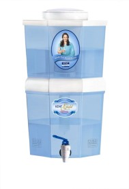 Kent Gold Optima Water Purifier