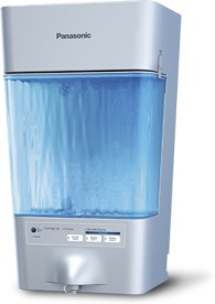 Panasonic TK-AS80-DA 6 Litres Water Purifier