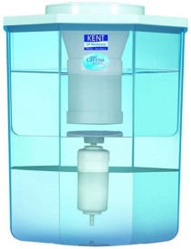 Kent Crystal 15L UF Water Purifier