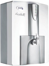 HUL Marvella RO Water Purifier