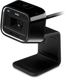 Microsoft-LifeCam-HD-5000-Webcam