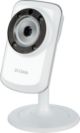 D-Link DCS-933L Wireless Day/Night Network Surveillance Camera