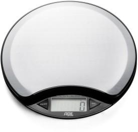 ADE KE 854 Weighing Scale