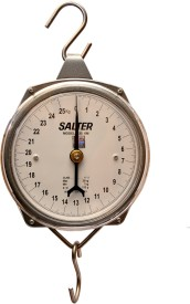 Salter 235-6m 25kg Weighing Scale
