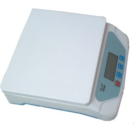 PC virgo Pacific Weighing Scale