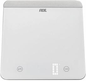 ADE KE 1506 Weighing Scale