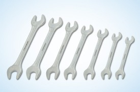 DEP-08-Open-End-Wrench-Set-(8-Pc)