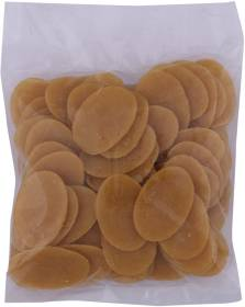ATISH PAPAD - Pani Puri, (Ready to Fry) 200 g