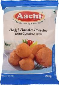 Aachi Bajji Bonda Powder 200 g