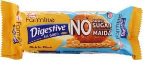 Sunfeast Farmlite Digestive Biscuits Digestive