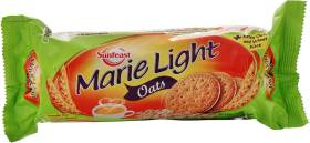 Sunfeast Marie Light Oat Biscuits Marie Biscuit