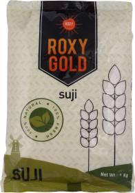 Roxy Gold Suji / Bombay Rava