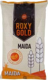 Roxy Gold Maida