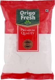 Origo Fresh Corn Flour