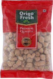 Origo Fresh Soya Chunks