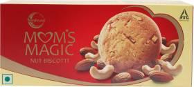 Sunfeast Mom's Magic Nut Biscotti Biscotti