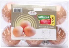Eggs - Buy Eggs Online at Best Prices In India | Flipkart com