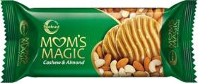 Sunfeast Mom's Magic Cashew & Almonds Biscuits Cookies
