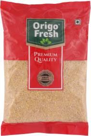 Origo Fresh Broken Wheat Broken Wheat