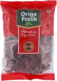 Origo Fresh Byadgi Chilli Stemless
