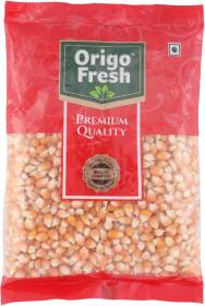 Origo Fresh Popcorn seeds