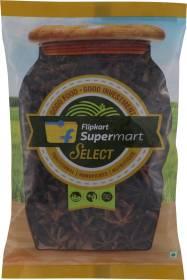 Flipkart Supermart Select Ananas Flower