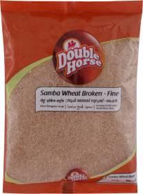 Double Horse Samba Fine Broken Wheat