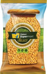 Grocery - Buy Grocery Online at Best Prices In India