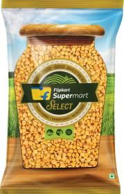 Flipkart Supermart Select Toor Dal (1 kg)