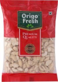 Origo Fresh Broken Cashews