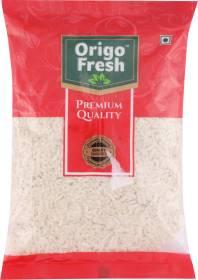 Origo Fresh Thick Poha (Parboiled)