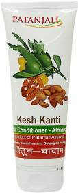 PATANJALI Kesh Kanti Almond Hair Conditioner