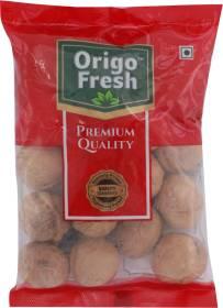 Origo Fresh Inshell Walnuts
