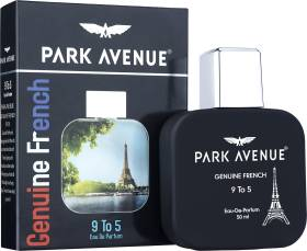Cinema Secrets Deos Perfumes Talc Buy Cinema Secrets Deos Perfumes