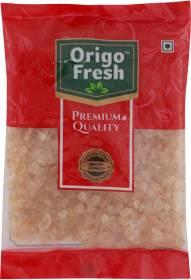 Origo Fresh Dried Gum